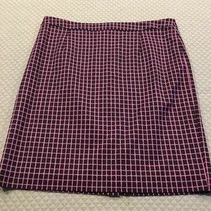 Halogen Pencil Skirt